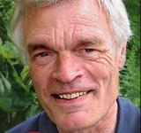 Han Diesfeldt Recensie